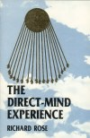 Direct Mind Experience
