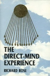 Direct Mind Experience Richard Rose